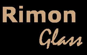 RimonGlass