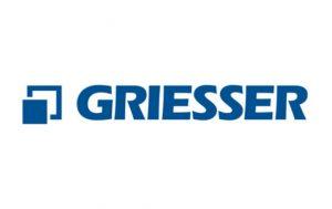 RimonGlass Griesser
