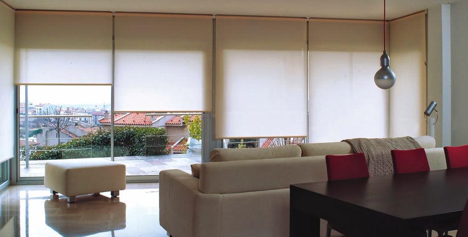rimonglass-proteccion-solar-screen
