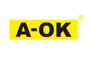 RimonGlass A-OK